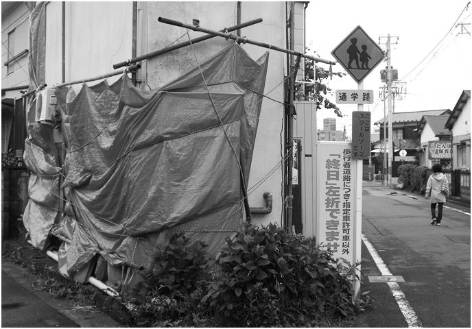 photo-110602_004.jpg