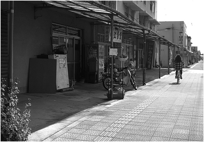 photo-110603_002.jpg