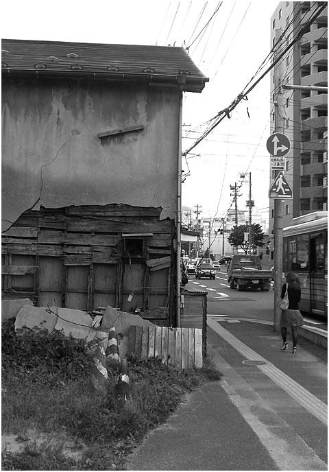 photo-110620_002.jpg