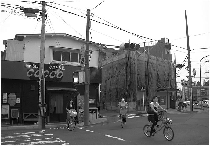 photo-110620_003.jpg