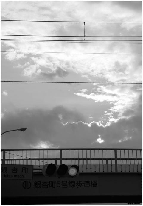 photo-110621_001.jpg