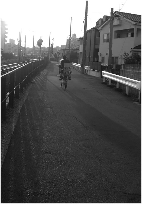 photo-110622_003.jpg
