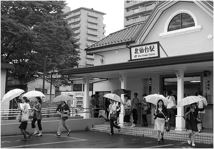 photo-110623_003.jpg