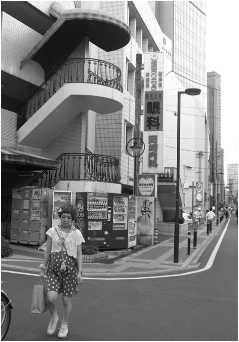 photo-110710_007.jpg
