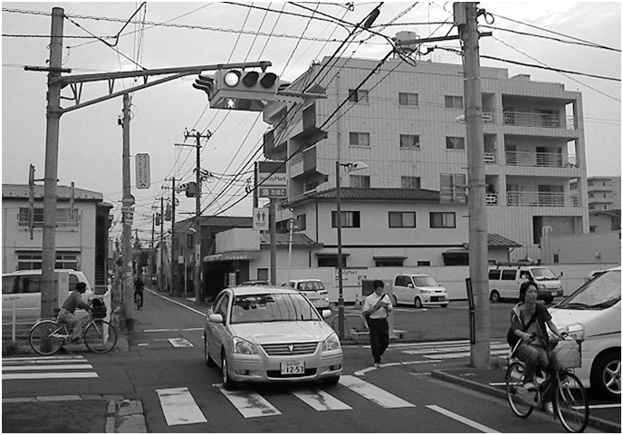 photo-110725_001.jpg
