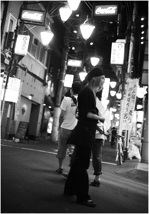 photo-110813_002.jpg