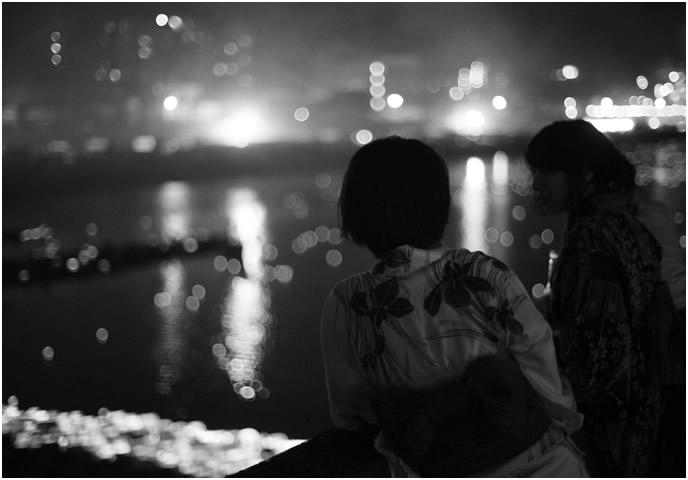 photo-110820_006.jpg
