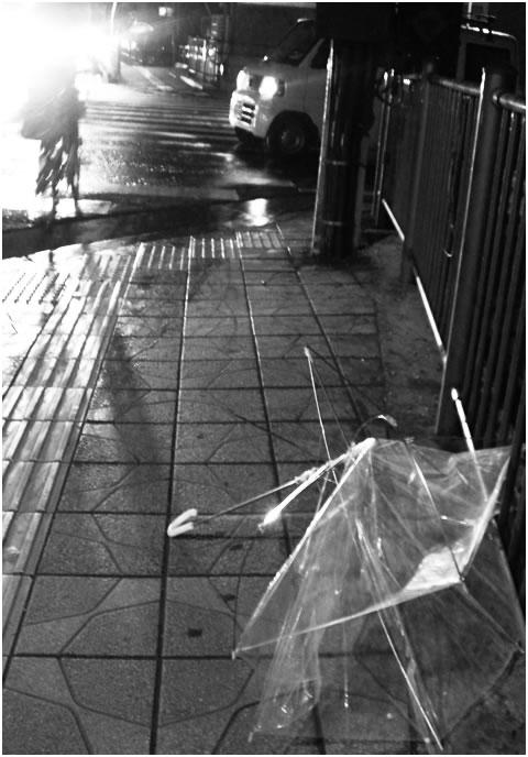 photo-110922_001.jpg